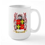 Firbank Large Mug
