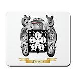 Fioretto Mousepad