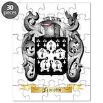 Fioretto Puzzle