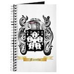 Fioretto Journal