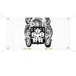Fioretto Banner
