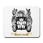 Fioretti Mousepad