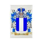 Fiorello Rectangle Magnet (10 pack)