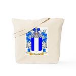 Fiorello Tote Bag