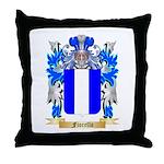 Fiorello Throw Pillow