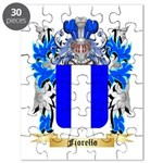 Fiorello Puzzle
