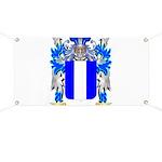 Fiorello Banner