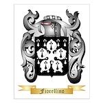Fiorellino Small Poster