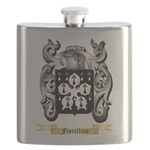 Fiorellino Flask