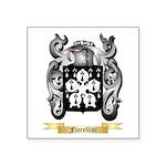 Fiorellini Square Sticker 3