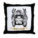 Fiorellini Throw Pillow