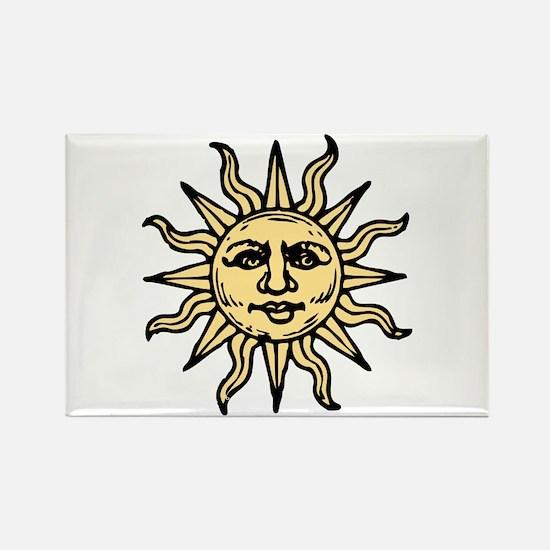 Sol Magnets