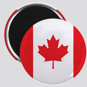 CANADA Magnets