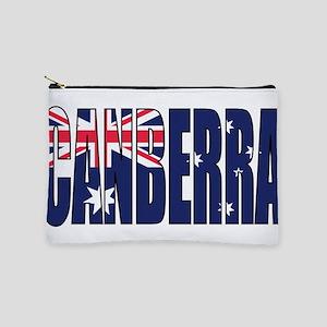 Canberra Makeup Pouch