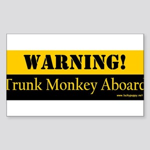 MOnkeyaboard Sticker