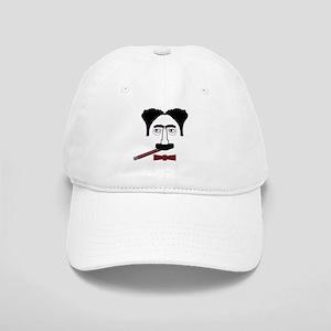 Groucho Marx Baseball Cap