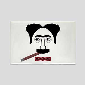 Groucho Marx Magnets
