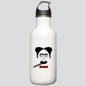 Groucho Marx Water Bottle