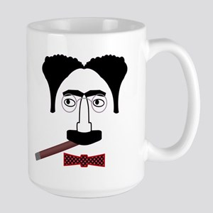 Groucho Marx Mugs