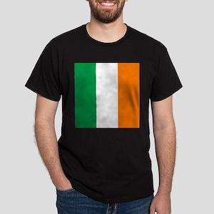 Flag of Ireland T-Shirt