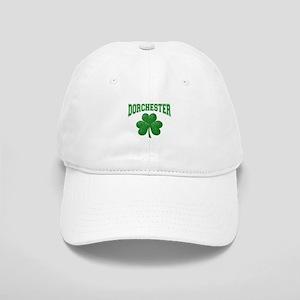 Dorchester Irish Cap