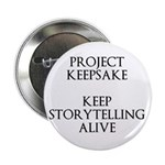 Project Keepsake 2.25