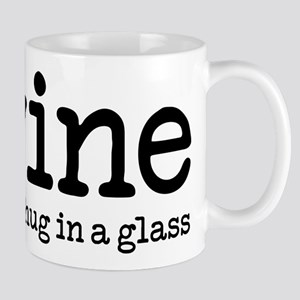 Wine definition Mugs