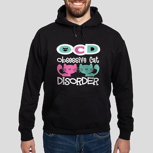 OCD Hoodie