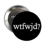 TEN wtfwjd? buttons