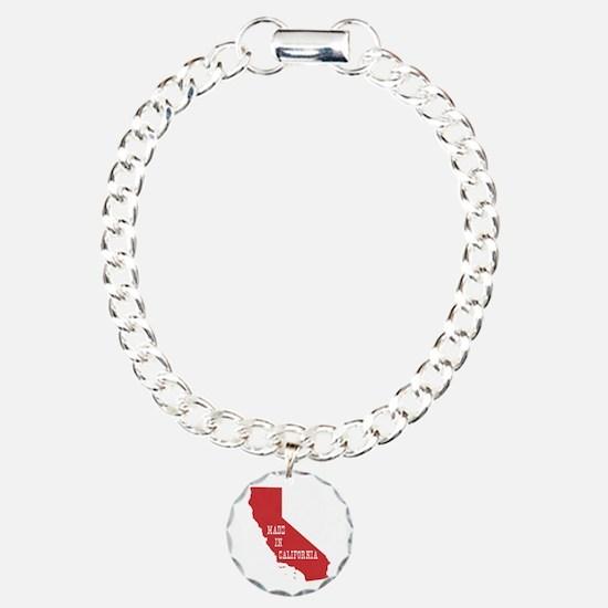 Made in California Bracelet