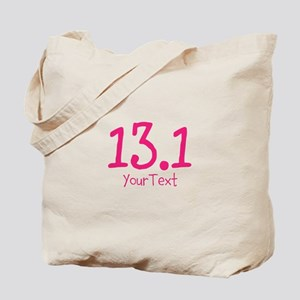 13.1 Optional Text Tote Bag