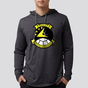 vfa115_eagles Long Sleeve T-Shirt