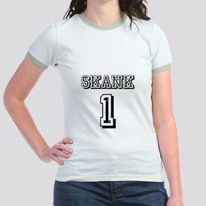 #1 Skank