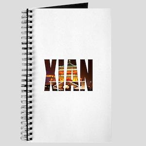 Xian Journal