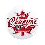 Canada 2014 3.5