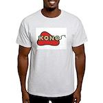 KONO San Antonio (1957) - Light T-Shirt