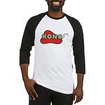 KONO San Antonio (1957) - Baseball Jersey