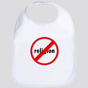 No religion Bib