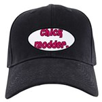 Chick Modder Cap