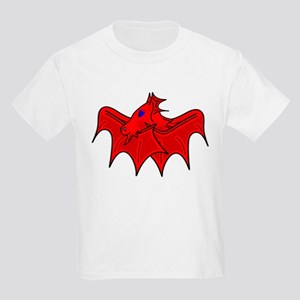 Wales, Welsh cute dragon T-Shirt