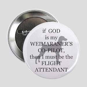 Weim Attendant Button