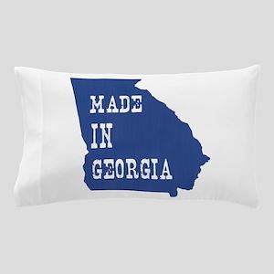 Georgia Pillow Case