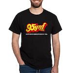 95ynf Dark T-Shirt