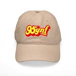 95ynf Cap
