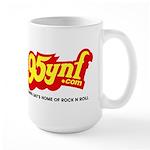 95ynf Large Mug
