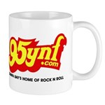 95ynf Mug