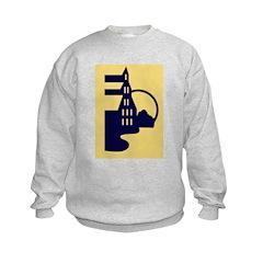 Made and Bottled in Kentucky Sweatshirt