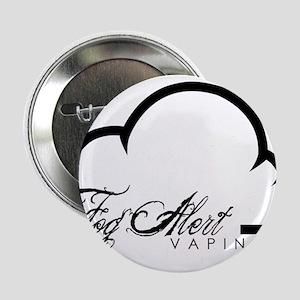 """FA Logo 2.25"""" Button"""