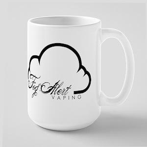 FA Logo Mugs