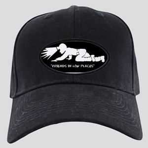 8a6a6d05c28 Coal Mining Hats - CafePress